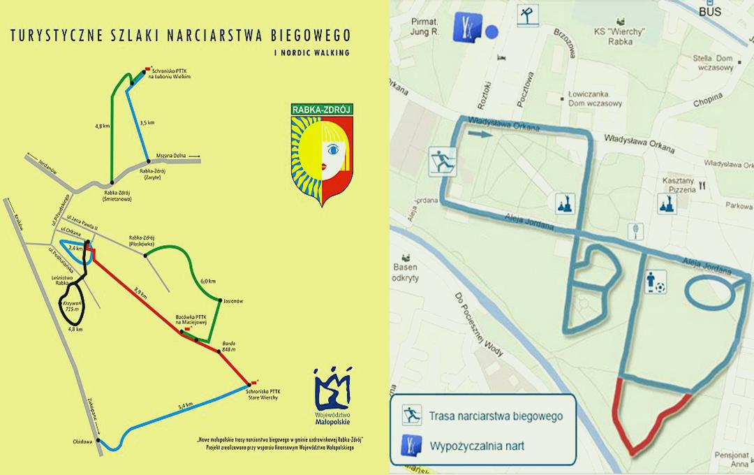 Szlaki-Narciarstwa-Biegowego_2